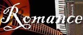 Grupo Romance logo