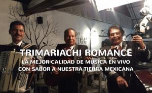 Encontrar Tri mariachi en Guadalajara Jalisco economico
